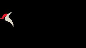 Ristorante Pizzeria Il Picchio Logo