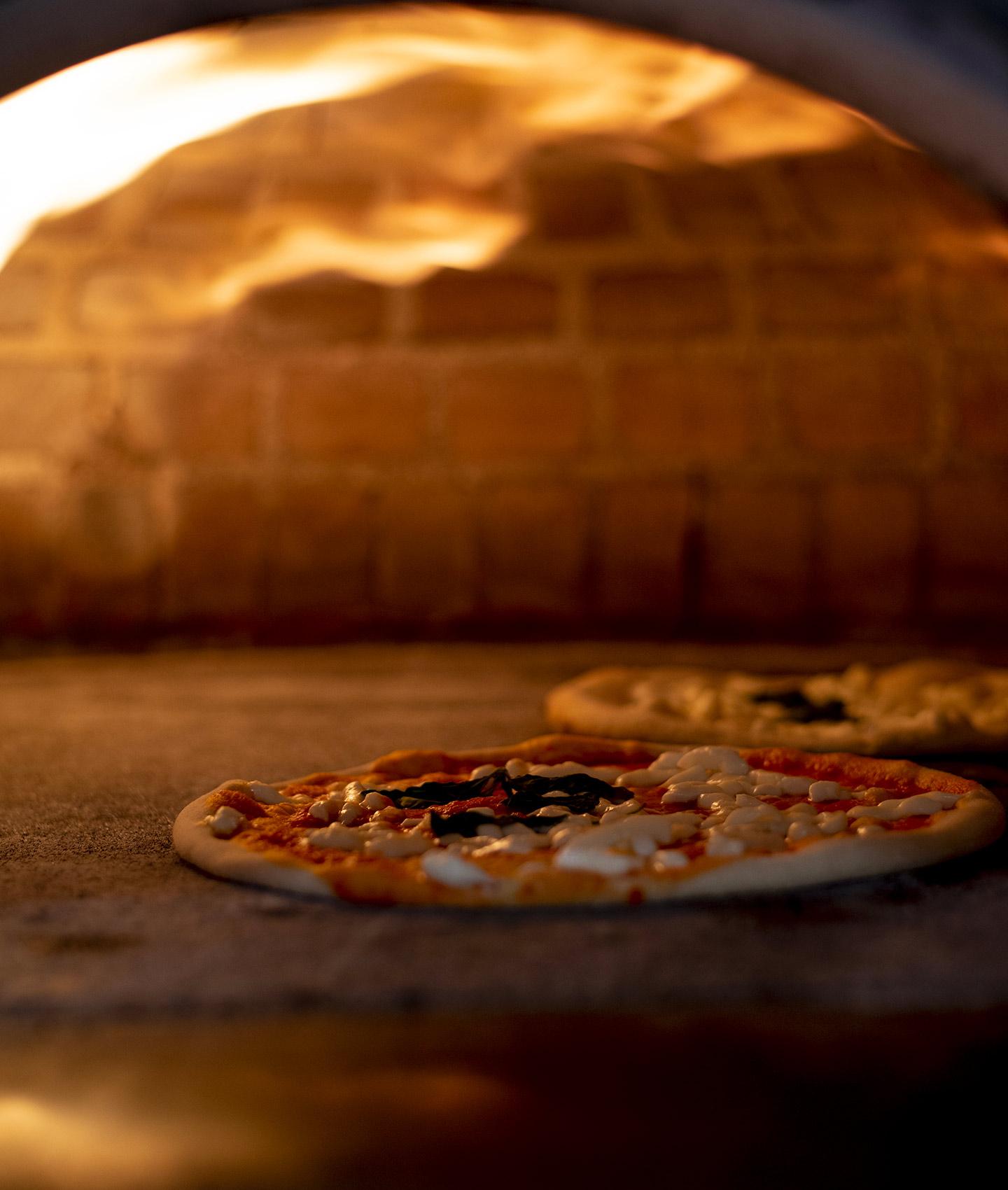 Il Picchio Ristorante pizzeria Torino