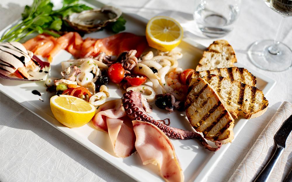 Ristoranteilpicchio-menu-ristorante1
