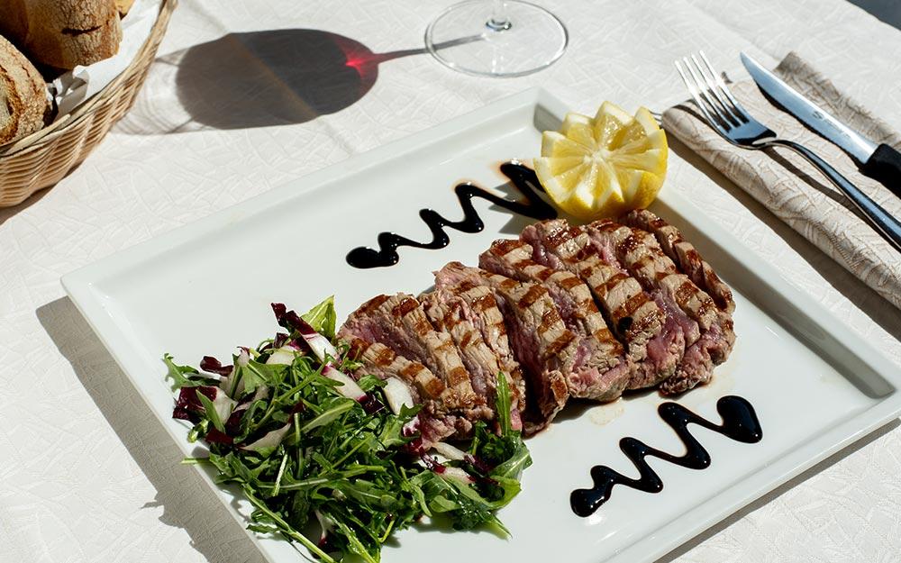 Ristoranteilpicchio-menu-ristorante torino